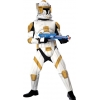 Clonetrooper Cody deluxe Child Small